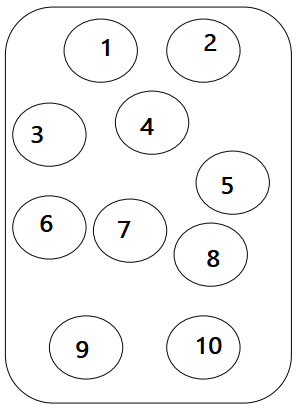 Eureka-Math-Kindergarten-Module-1-Lesson-24-Exit-Ticket-Answer-Key-14