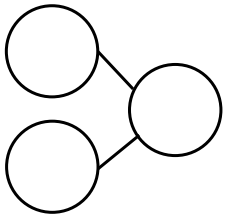 Eureka Math Kindergarten Module 4 Lesson 27 Homework Answer Key 10