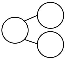 Eureka Math Kindergarten Module 4 Lesson 27 Homework Answer Key 12