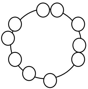 Eureka Math Kindergarten Module 4 Lesson 27 Homework Answer Key 14