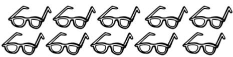 Eureka Math Kindergarten Module 4 Lesson 27 Problem Set Answer Key 3