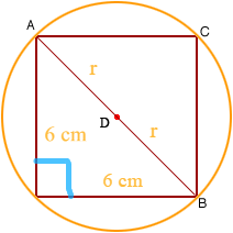 Big Ideas Math Geometry Answers Chapter 11 Circumference, Area, and Volume 2