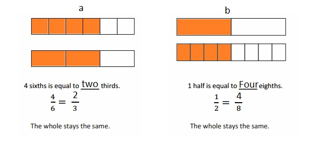Engage-NY-Eureka-Math-3rd-Grade-Module-5-Lesson-27-Answer-Key-Eureka-Math-Grade-3-Module-5-Lesson-27-Problem-Set-Answer-Key-Question-1