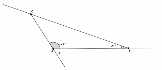 Engage NY Math 8th Grade Module 2 Lesson 14 Example Answer Key 12