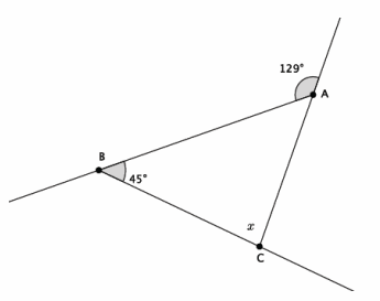 Engage NY Math 8th Grade Module 2 Lesson 14 Example Answer Key 13