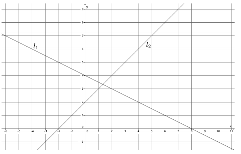 Engage NY Math 8th Grade Module 4 End of Module Assessment Answer Key 5