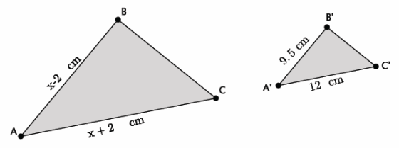 Engage NY Math 8th Grade Module 4 Lesson 8 Example Answer Key 20
