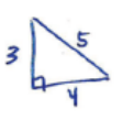 Engage NY Math 8th Grade Module 7 End of Module Assessment Answer Key 11