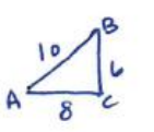 Engage NY Math 8th Grade Module 7 End of Module Assessment Answer Key 12