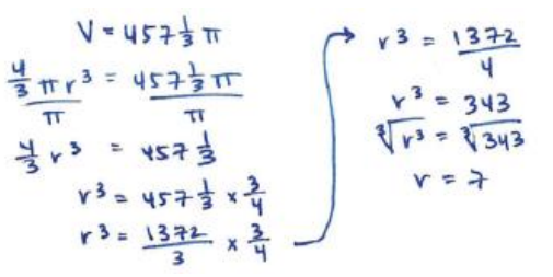 Engage NY Math 8th Grade Module 7 End of Module Assessment Answer Key 15