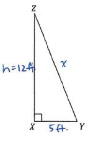 Engage NY Math 8th Grade Module 7 End of Module Assessment Answer Key 8