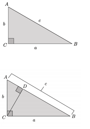 Engage NY Math 8th Grade Module 7 Lesson 15 Classwork Answer Key 1