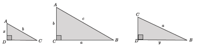 Engage NY Math 8th Grade Module 7 Lesson 15 Classwork Answer Key 3