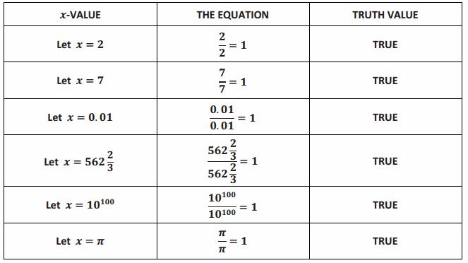 Engage NY Math Algebra 1 Module 1 Lesson 11 Example Answer Key 7