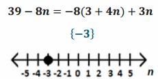Engage NY Math Algebra 1 Module 1 Lesson 12 Problem Set Answer Key 13