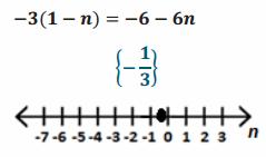 Engage NY Math Algebra 1 Module 1 Lesson 12 Problem Set Answer Key 18