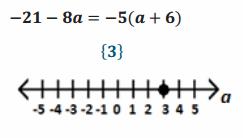 Engage NY Math Algebra 1 Module 1 Lesson 12 Problem Set Answer Key 19