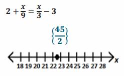 Engage NY Math Algebra 1 Module 1 Lesson 12 Problem Set Answer Key 22