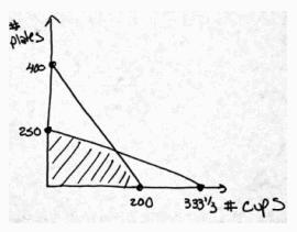 Engage NY Math Algebra 1 Module 1 Lesson 24 Problem Set Answer Key 26