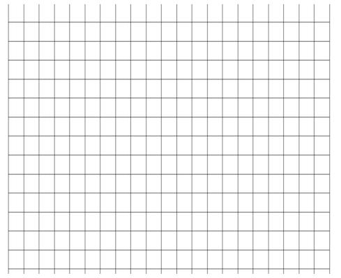 Engage NY Math Algebra 1 Module 3 Lesson 22 Exercise Answer Key 3