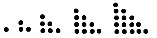 Engage NY Math Algebra 1 Module 3 Lesson 8 Exercise Answer Key 2