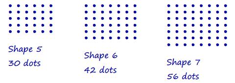 Engage NY Math Algebra 1 Module 3 Mid Module Assessment Answer Key 7