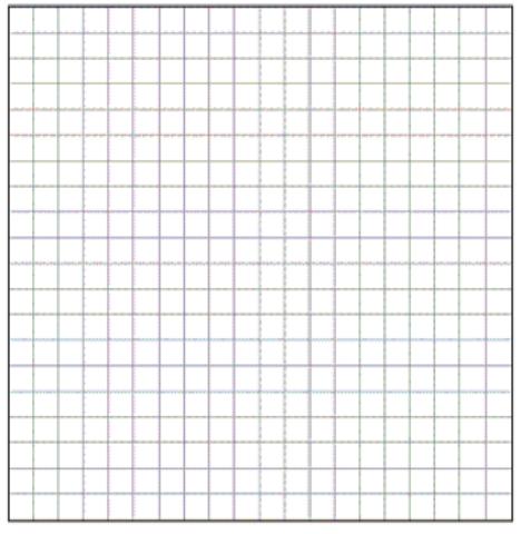 Engage NY Math Algebra 1 Module 4 Lesson 21 Exercise Answer Key 3