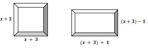 Engage NY Math Algebra 1 Module 4 Lesson 3 Exercise Answer Key 1