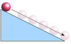 Engage NY Math Algebra 1 Module 4 Lesson 6 Example Answer Key 1