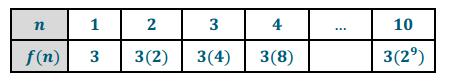 Engage NY Math Algebra 1 Module 5 Lesson 5 Exercise Answer Key 5