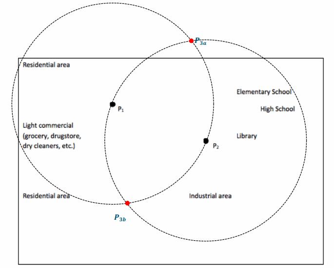 Engage NY Math Geometry Module 1 Lesson 1 Problem Set Answer Key 64