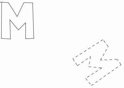Engage NY Math Geometry Module 1 Lesson 14 Example Answer Key 4.1