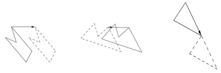 Engage NY Math Geometry Module 1 Lesson 16 Example Answer Key 3