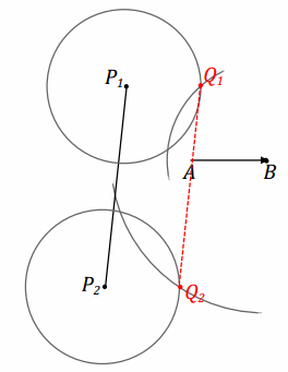 Engage NY Math Geometry Module 1 Lesson 16 Example Answer Key 4