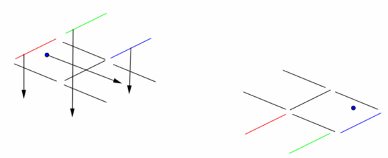 Engage NY Math Geometry Module 1 Lesson 16 Problem Set Answer Key 12.1