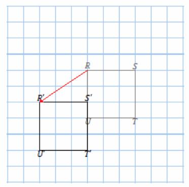 Engage NY Math Geometry Module 1 Lesson 16 Problem Set Answer Key 8