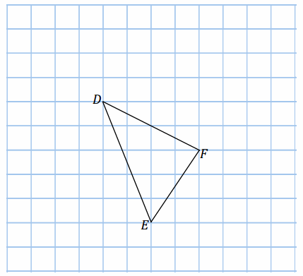 Engage NY Math Geometry Module 1 Lesson 16 Problem Set Answer Key 9.1