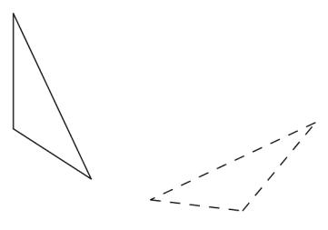 Engage NY Math Geometry Module 1 Lesson 17 Example Answer Key 2