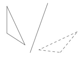 Engage NY Math Geometry Module 1 Lesson 17 Example Answer Key 3