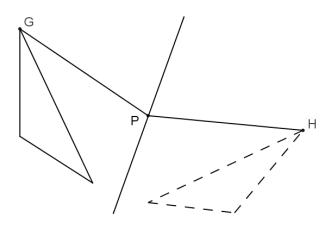 Engage NY Math Geometry Module 1 Lesson 17 Example Answer Key 6