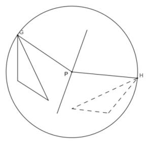 Engage NY Math Geometry Module 1 Lesson 17 Example Answer Key 7