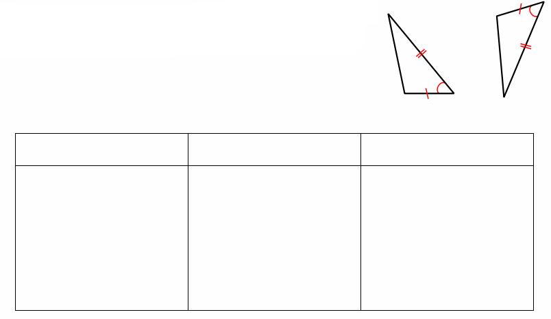 Engage NY Math Geometry Module 1 Lesson 22 Example Answer Key 10