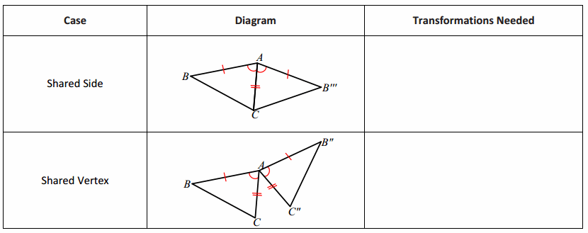 Engage NY Math Geometry Module 1 Lesson 22 Example Answer Key 8