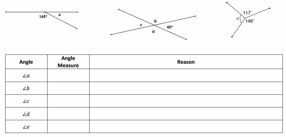 Engage NY Math Geometry Module 1 Lesson 6 Example Answer Key 28