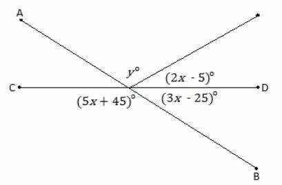 Engage NY Math Geometry Module 1 Lesson 6 Problem Set Answer Key 46