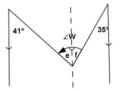 Engage NY Math Geometry Module 1 Lesson 7 Example Answer Key 9.1