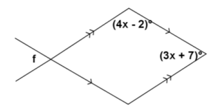 Engage NY Math Geometry Module 1 Lesson 7 Problem Set Answer Key 33