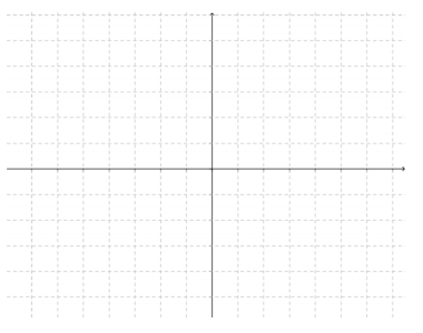 Engage NY Math Geometry Module 4 Lesson 2 Example Answer Key 2
