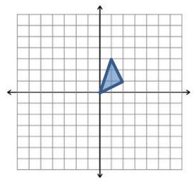 Engage NY Math Geometry Module 4 Lesson 2 Example Answer Key 3