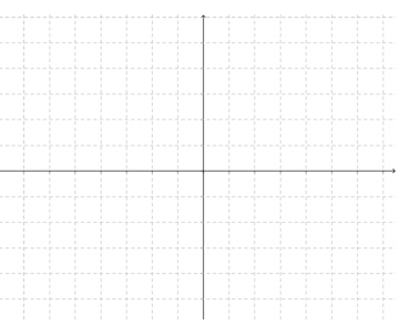 Engage NY Math Geometry Module 4 Lesson 2 Exercise Answer Key 1